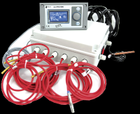 Regulace ecoMAX 800 R2 ZAB - 08