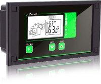 Regulace ecoMAX 250R