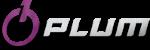 Regulácie PLUM - Automatická regulácia horenia